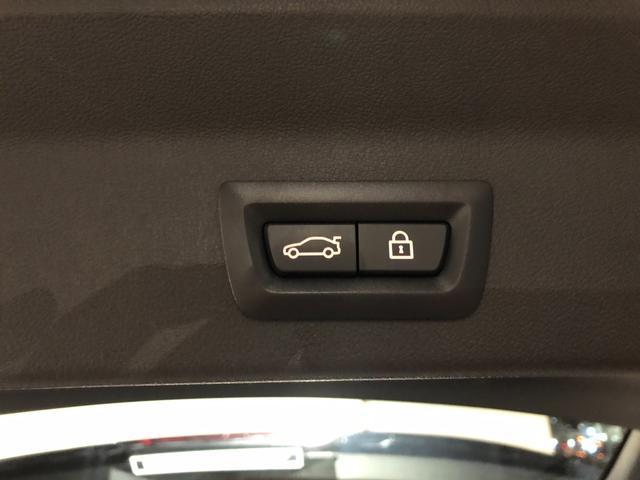 xDrive 20d Mスポーツ ハイラインパッケージ コニャックレザー アクティブクルーズコントロール オートトランク バックカメラ ヘッドアップディスプレー アダプティブLEDライト コンフォートアクセス シートヒーター前後(22枚目)