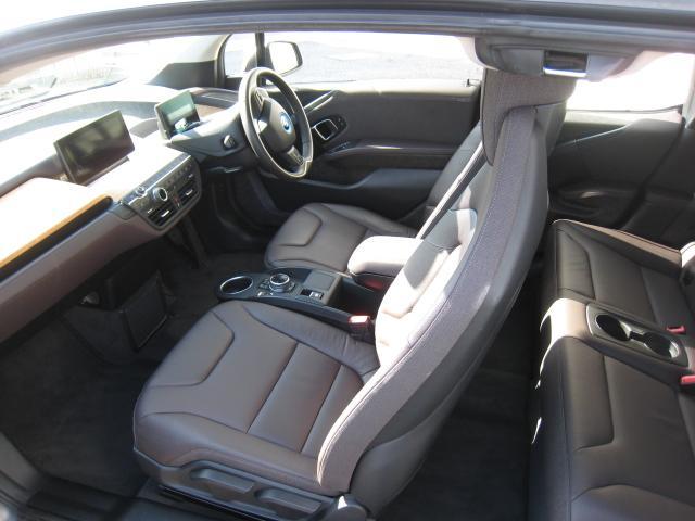 BMW BMW ベースグレード 19インチアルミ LEDヘッドライト