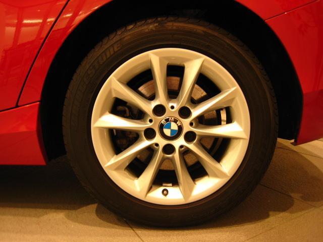 BMW BMW 116i スタイル パーキングサポート Bluetooth