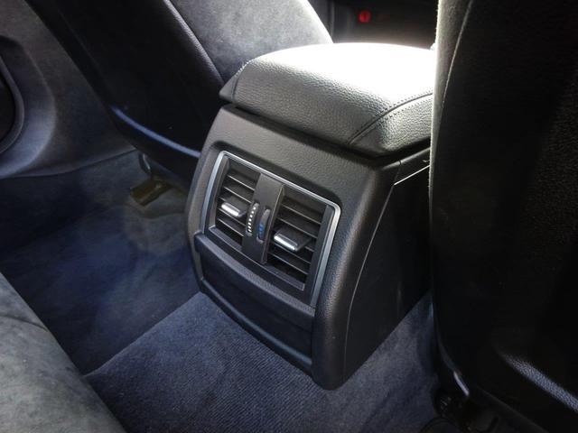 100項目納車前点検。BMW専門のメカニックが100項目にも上るポイントを徹底的にチェック。エンジン、トランスミッション、サスペンション、マフラー、エアコン、電気系統、コンピュータを詳細に点検します。