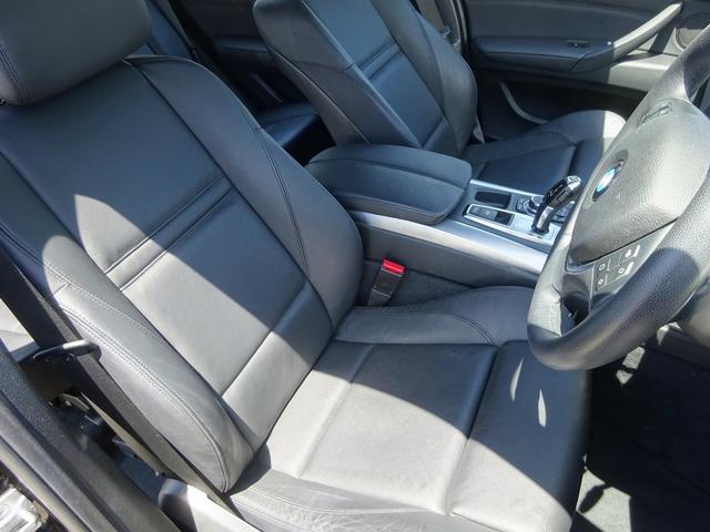 BMW BMW X5 xDrive 35dブルーP セレクトP サードシート