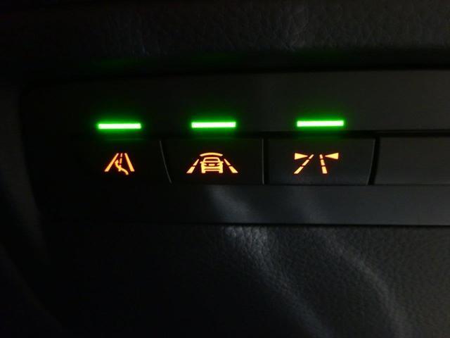318iツーリング Mスポーツ 認定中古車 タッチパネル(19枚目)