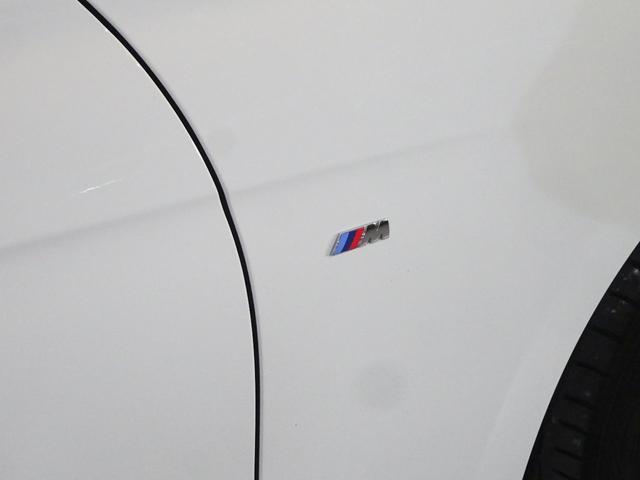 320i xDriveツーリング Mスポーツ(6枚目)