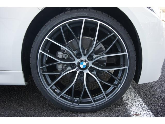320i xDriveツーリング Mスポーツ(7枚目)
