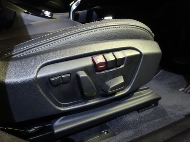 xDrive 20i MスポーツX ハイラインパック SR(10枚目)