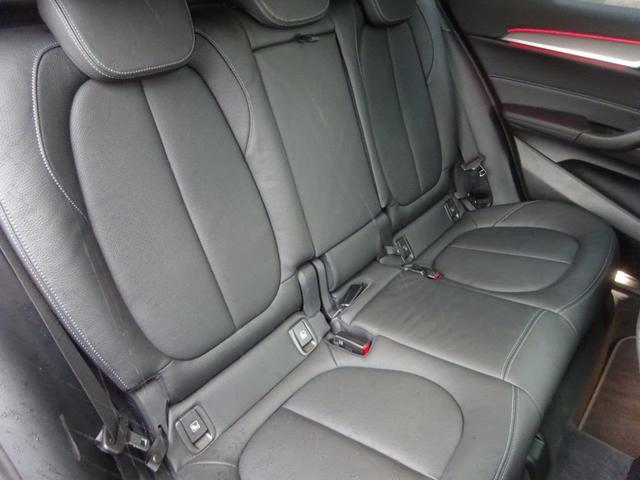 xDrive 20i MスポーツX ハイラインパック SR(12枚目)