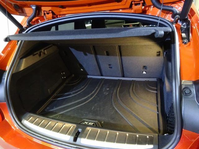 xDrive 20i MスポーツX ハイラインパック SR(14枚目)