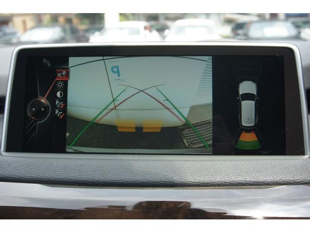 xDrive 35i xライン ブラックレザーシート(19枚目)