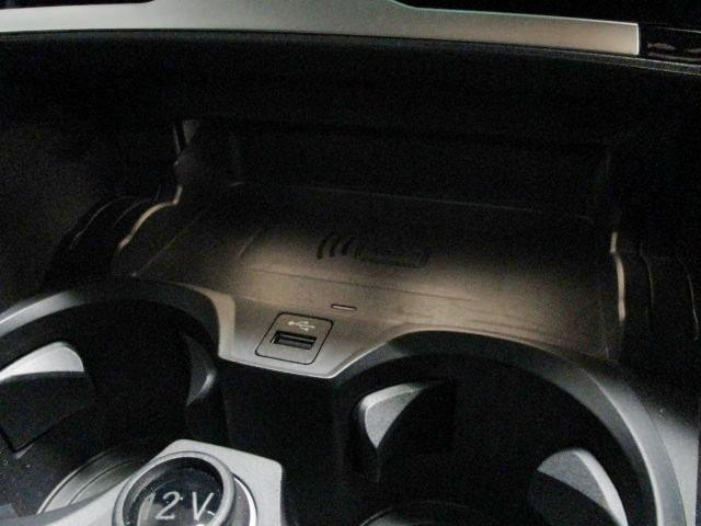 320i スマートキー 全方位センサー シートヒーター(12枚目)
