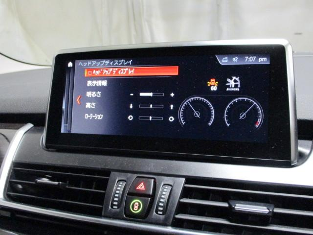 「BMW」「BMW」「コンパクトカー」「東京都」の中古車17