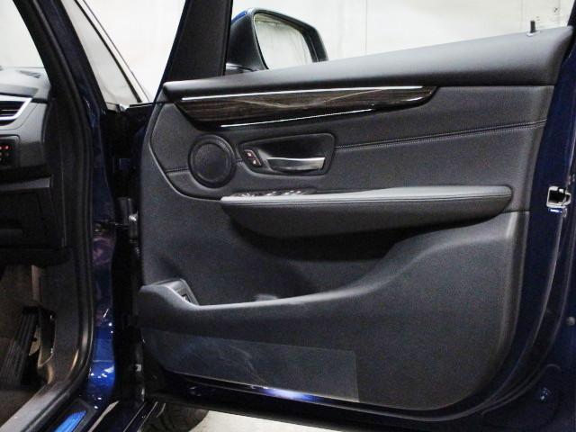 「BMW」「BMW」「コンパクトカー」「東京都」の中古車28