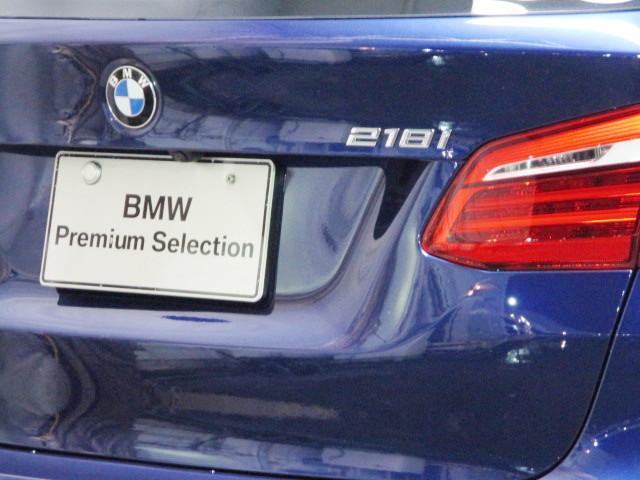 「BMW」「BMW」「コンパクトカー」「東京都」の中古車29
