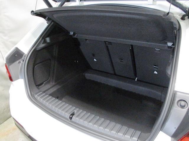 118i Mスポーツ タッチパネルHDDナビゲーション 追従機能付クルーズコントロール スマートキー 衝突軽減ブレーキ レーンアシスト バックカメラ 自動駐車 LEDヘッドライト BMW正規ディーラー認定中古車(29枚目)