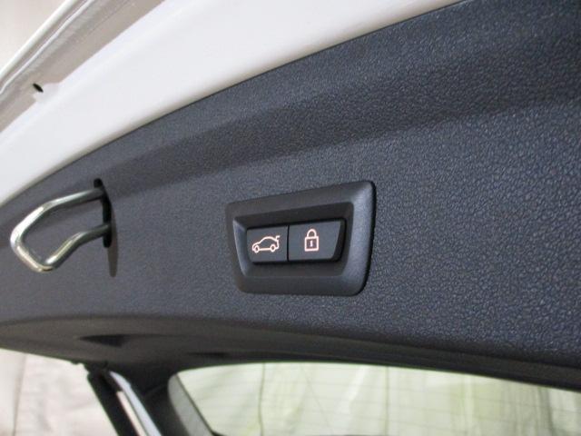 118i Mスポーツ タッチパネルHDDナビゲーション 追従機能付クルーズコントロール スマートキー 衝突軽減ブレーキ レーンアシスト バックカメラ 自動駐車 LEDヘッドライト BMW正規ディーラー認定中古車(30枚目)