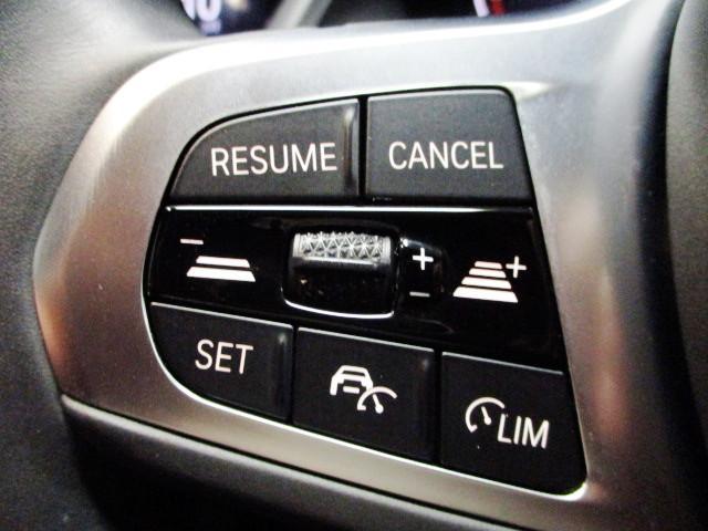 118i Mスポーツ オートホールド 18インチ オートマテールゲート ACC タッチパネルHDDナビゲーション スマートキー 衝突軽減ブレーキ  バックカメラ 自動駐車 LEDヘッドライト BMW正規ディーラー認定中古車(21枚目)