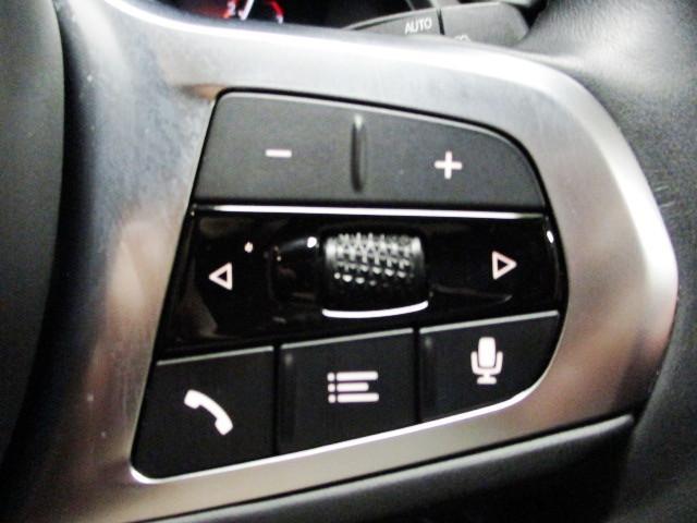 118i Mスポーツ オートホールド 18インチ オートマテールゲート ACC タッチパネルHDDナビゲーション スマートキー 衝突軽減ブレーキ  バックカメラ 自動駐車 LEDヘッドライト BMW正規ディーラー認定中古車(22枚目)