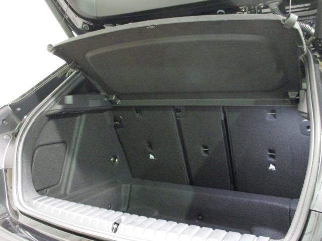 118i Mスポーツ オートホールド 18インチ オートマテールゲート ACC タッチパネルHDDナビゲーション スマートキー 衝突軽減ブレーキ  バックカメラ 自動駐車 LEDヘッドライト BMW正規ディーラー認定中古車(26枚目)