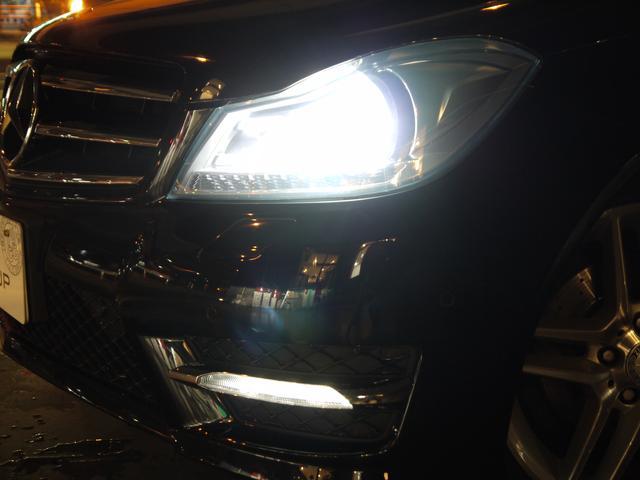 メルセデス・ベンツ M・ベンツ C200BE AVGW AMGP Pスタ 革 SR 1年保証