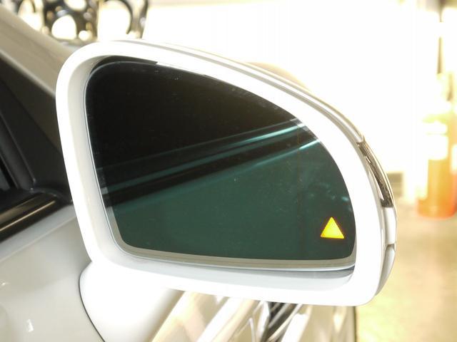 SLK200 AMGP レーダーP Pスタ 黒革 2年保証付(13枚目)