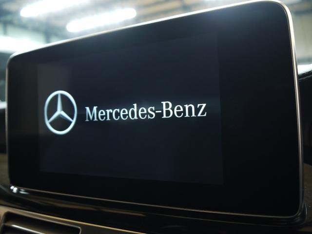 メルセデス・ベンツ M・ベンツ CLS550 AMG&レーダーP 後期 黒革 SR 2年保証