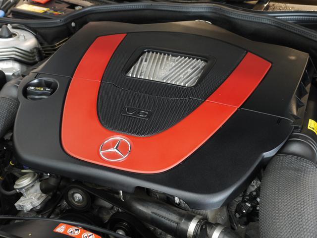 SL350グランドED AMGP 後期最終  黒革 2年保証(7枚目)