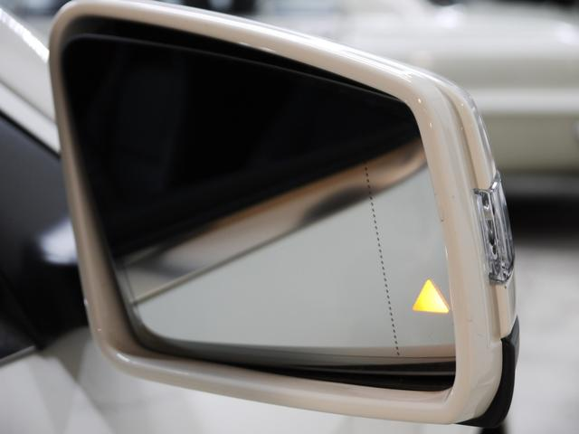 CLA45 4M AMG 1オナ 黒革 ナビTV 2年保証付(13枚目)