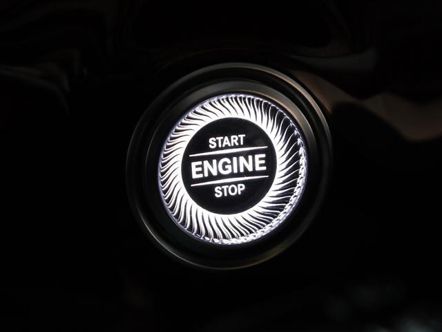 E400 4M エクスクルーシブ 1オナ 黒革 新車保証付(12枚目)