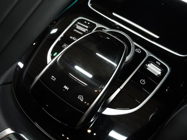 E400 4M エクスクルーシブ 1オナ 黒革 新車保証付(16枚目)