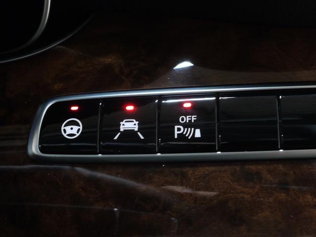 E400 4M エクスクルーシブ 1オナ 黒革 新車保証付(17枚目)