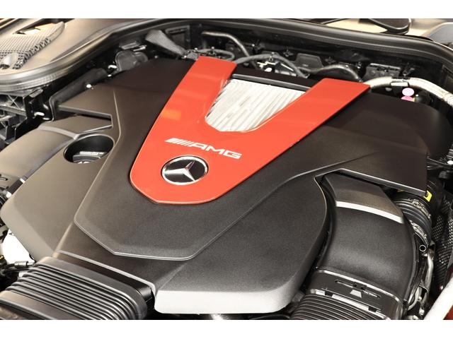 E43 4M EXCP 黒革パノラマR ブルメスタ 新車保証(7枚目)