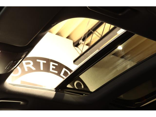 E43 4M EXCP 黒革パノラマR ブルメスタ 新車保証(12枚目)