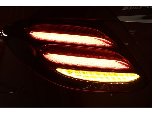 E43 4M EXCP 黒革パノラマR ブルメスタ 新車保証(17枚目)