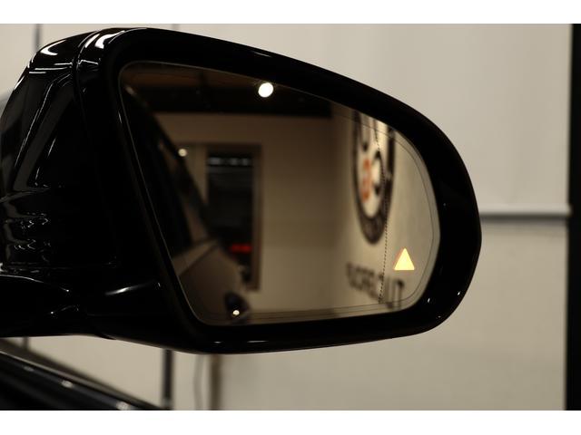 E220dワゴンAVGスポーツ 本革仕様 1オナ 2年保証付(10枚目)
