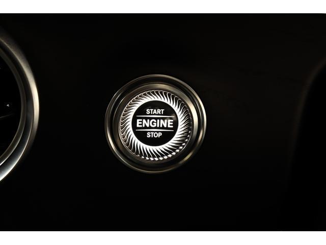 E220dワゴンAVGスポーツ 本革仕様 1オナ 2年保証付(14枚目)