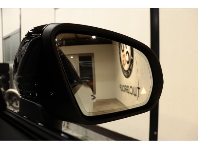 C43AMG 4Mクーペ レザーEXC 黒本革 新車保証付(12枚目)