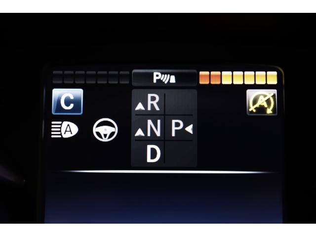 C43AMG 4Mクーペ レザーEXC 黒本革 新車保証付(13枚目)