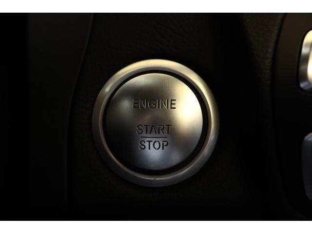 C43AMG 4Mクーペ レザーEXC 黒本革 新車保証付(15枚目)
