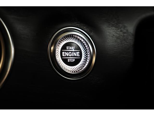 E250W AVGスポーツ本革仕様 黒革ブルメスタ 新車保証(15枚目)