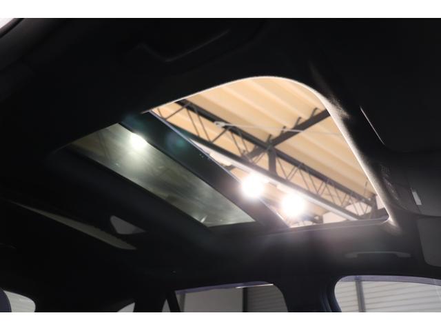 GLC43 4M レザEXC 黒革SR ブルメスタ 新車保証(12枚目)