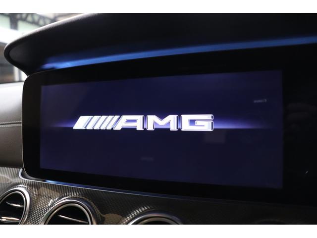 E43ワゴン4M 黒革 パノラマSR ブルメスタ 新車保証付(10枚目)