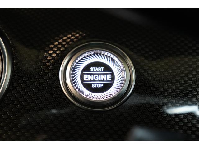 E43ワゴン4M 黒革 パノラマSR ブルメスタ 新車保証付(12枚目)