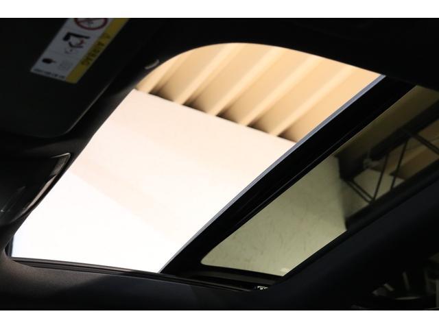 E43ワゴン4M 黒革 パノラマSR ブルメスタ 新車保証付(13枚目)