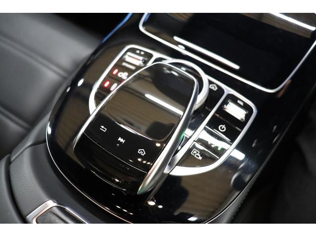 E43ワゴン4M 黒革 パノラマSR ブルメスタ 新車保証付(17枚目)