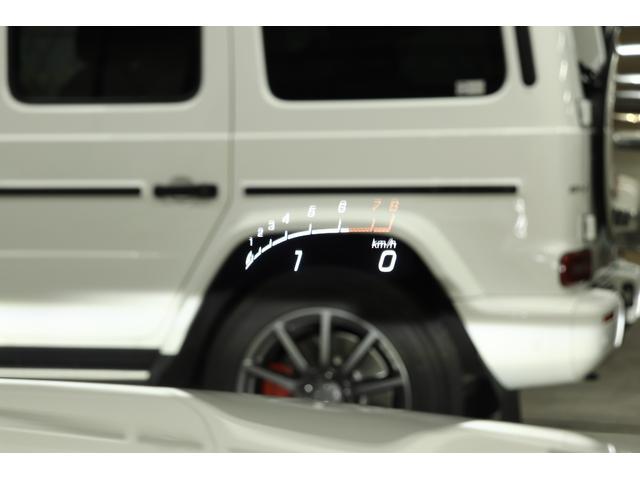 E43ワゴン4M 黒革 パノラマSR ブルメスタ 新車保証付(19枚目)