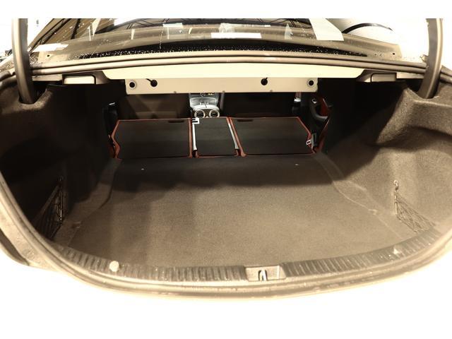 C43 4M エクスクルシブP 赤革 パノラマSR 新車保証(8枚目)