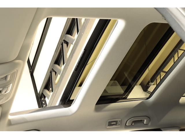 GL550 4マチック AMGエクスクルーシブパック レーダーSP  1オーナー キーレスゴー 黒革 パノラマSR ナビTV 360°カメラ 自動Rゲート パークトロニック 7速AT 2年保証付(10枚目)