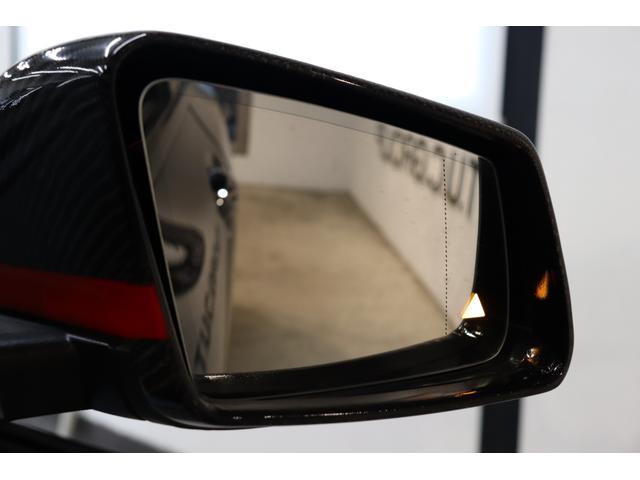 A250 シュポルト 4マチック AMGエクスクルーシブPKG  キーレスゴー 黒革 パノラマSR HDDナビTV BTオーディオ harman/kardon パークトロニックS バックカメラ SPORT専用チューニング 2年保証付(12枚目)