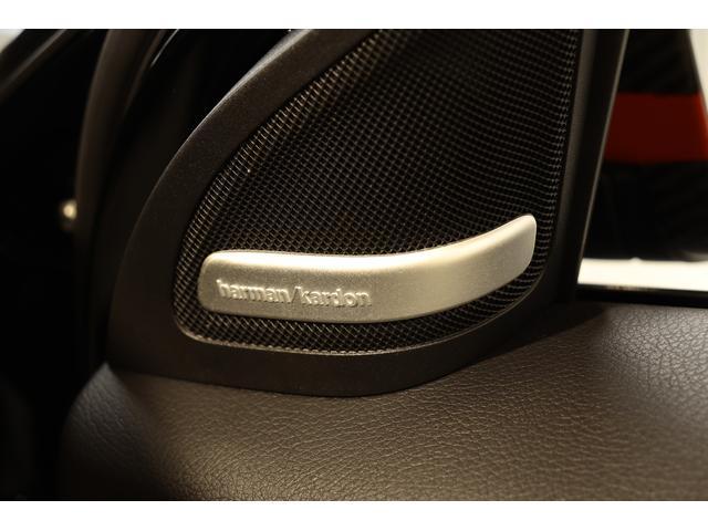 A250 シュポルト 4マチック AMGエクスクルーシブPKG  キーレスゴー 黒革 パノラマSR HDDナビTV BTオーディオ harman/kardon パークトロニックS バックカメラ SPORT専用チューニング 2年保証付(19枚目)