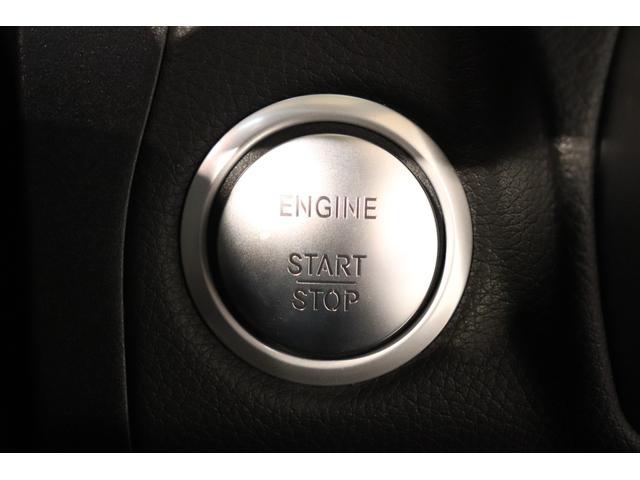 ◆全車無料2年保証付きですので安心してお乗り頂けます!◆メルセデスベンツ専用テスターを完備!◆納車前点検整備では点検整備記録簿も発行致しますのでご安心下さい!TEL03-3687-6363