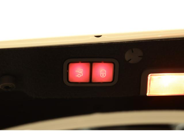 C63 エクスクルーシブPKG  左H キーレスゴー 赤黒革 HDDナビTV BT音楽 ブルメスター Bカメラ パークトロニックS ヘッドアップD ハンズフリーA 専用チューニング&強化ブレーキ 2年保証(19枚目)